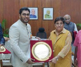 award-governor
