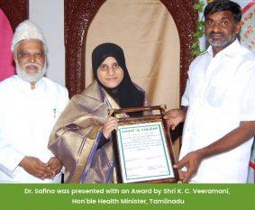 award11a
