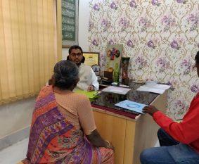 bangalore-hospital10