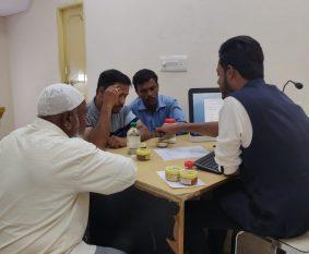bangalore-hospital2