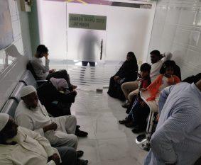 bangalore-hospital6